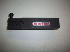 Manchester Toolholder 206-179