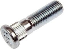 Wheel Lug Stud Front,Rear PTC  610-568    PRICE IS FOR 2 WHEEL STUDS