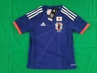 Japan Trikot Kinder 2014/15 Adidas Größe 140 152 -NEU-