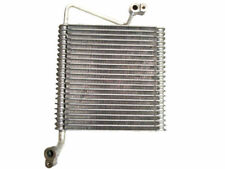 For 2003-2018 Chevrolet Express 2500 A/C Evaporator Front TYC 81924MZ 2004 2005