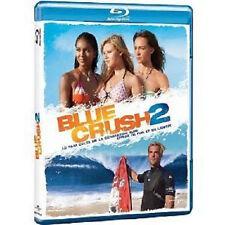 2996 // BLUE CRUSH 2 LE FILM CULTE[ BLU-RAY]NEUF SOUS BLISTER