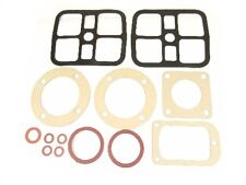 Lister Domestic Water Pump Gasket Set - Lister Pump Gaskets, Lister Water Pump
