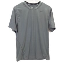 NIKE PRO CORE FITTED SHORT SLEEVE TRAINING Base Layer Men's Large