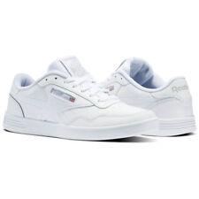 Reebok Classic Club MEMT Memory Tech Foam White sz US 8.5, V63340 Walking Shoes