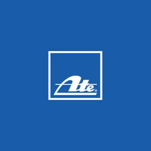 ATE Brake Booster For AUDI Q7 4L 7L8612105N