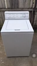 Kleenmaid Top Loader 9kg Washing Machine By Speed Queen