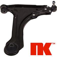 NK Querlenker Lenker Radaufhängung mit Traggelenk OPEL 5013608