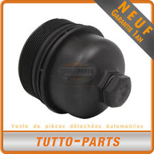 Tapón filtro de aceite Peugeot Citroen Ford Fiat 1.4 1.6 HDI TDCI - 1103K4
