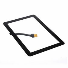 10.1 Inch Digitizer Touch Screen Lens For Samsung Galaxy Note N8000 N8010 Black