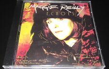 Maggie Reilly - Echoes (CD, 2008, Mirror Image) MIVP001CD