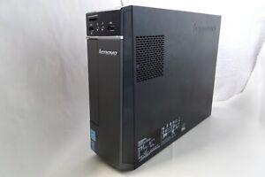 Lenovo Desktop H30-50 Small Form Factor Core I3-4160