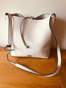 Michael Kors Shoulder Crossbody Bag