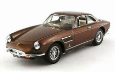 Ferrari 330 GTC 1969 Brown Metallic 1:43 Best 9772