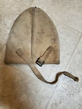 World war II T-handle Cover