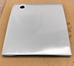 Land Rover Front Fender Panels SII & Early IIA Left side 330437
