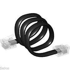 "Lego EV3 14""-35cm Cable/Wire  (nxt,mindstorms,motor,robot,connector,plug,sensor)"