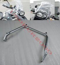 Windshield Windscreen Mounting Bracket For BMW R1200GS ADV Adventure 2004-2012