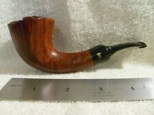 1360, Stanwell Majestic, Tobacco Smoking Pipe, Estate, 00207