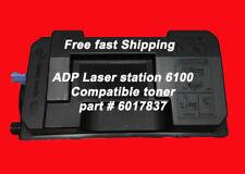 ADP LASER STATION 1940 WINDOWS 7 64 DRIVER