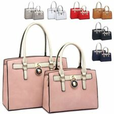 Sugar Designer Handbags