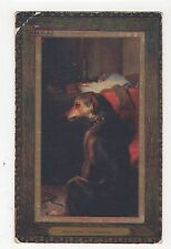Landseer, High Life, Tuck 9774 Postcard, A726