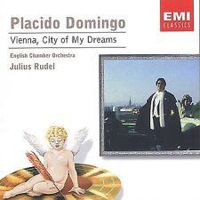 Placido Domingo, Vienna: City of My Dreams, Excellent