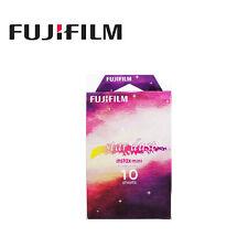 Star Dust Fujifilm Fuji Instax Mini Instant Film For  Mini 7s 8 25 50s SP-1 SP-2