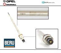 BERU Bujía Incandescencia PSG Sensor OPEL INSIGNIA ZAFIRA ASTRA J GTC Mk4 2.0