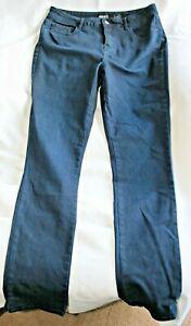 TU slim fit jeans - size 14L