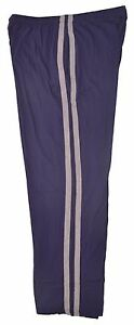 Ed Baxter Essential Lounge Trousers for Men 2XL to 8XL