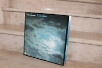 Lp. Peter Green - In the Skies  (Accord ACV 130006) 1979