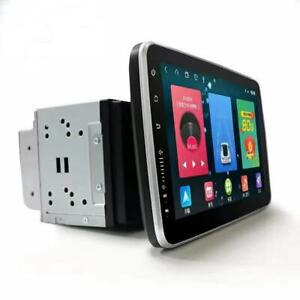 """10.1"""" IPS Android 10.0 Car GPS 8 Core 4+64GB WIFI 2-DIn Player"""