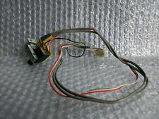 Original Headphones output part for Sony cdp-101 CD Player