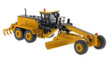 1/125 DM Caterpillar Cat 24M Motor Grader Elite Diecast #85539
