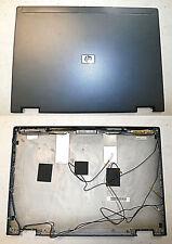 CARCASA Trasera/Back Cover HP COMPAQ NC6400   AM006000100