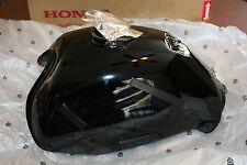 1987 1988 Honda TRX 125 Fuel Petrol Tank NOS 87-88 A