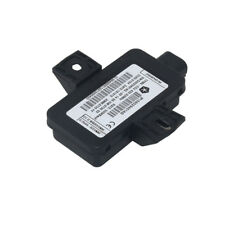 OEM Tire Pressuring Monitoring TPMS-Control Module 56029401AG for Dodge Jeep