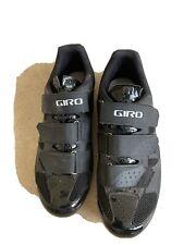 Giro Techne W Size 41 Shoe