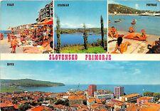 B75762 slovensko primorje slovenia