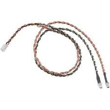 Axial Racing AX24254 Double LED Light String Orange