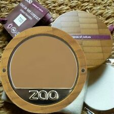 Zao Compact Foundation 733 Kompakt Make-up 6g Bio-Naturkosmetik vegan fairtrade