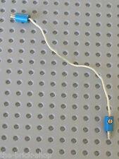 Cable electrique LEGO wire plug single x562a / 157 118 119 115 156 139 107...