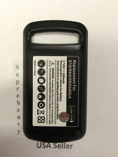 3500 mAh Extended Battery + Black Door Samsung Admire vitality sch-r720