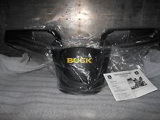 BM21405 John Deere Buck ATV Hand Guards NEW in Box