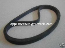 PANASONIC Vacuum Cleaner BELT Belts - MCE468 MCE469