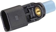 Hella 009121411 Cam Position Sensor