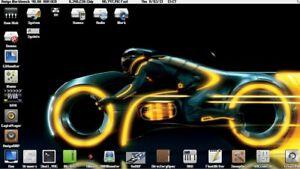 Amiga Full HD on Raspberry Pi 4 / 400