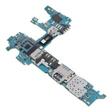 Placa base Board motherboard fuerte para Samsung Galaxy Note4 N910f 32GB libre
