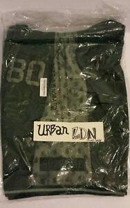 Supreme Monogram Short Medium Dark-Green *Brand-New*