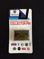 Brickyard 400 Officially Licensed Collector Pin from 1995